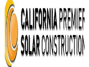 California Premier Solar Construction - Solar, Wind & Renewable Energy