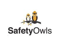 Safety Owls - Alternatieve Gezondheidszorg