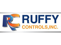 Ruffy Controls - Advertising Agencies