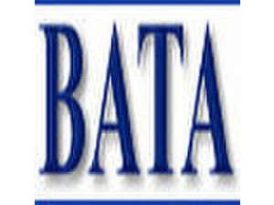 Bata Baseball Machines - Games & Sports