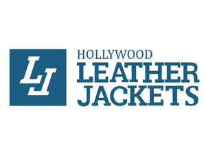 Hollywood Leather Jackets - Clothes