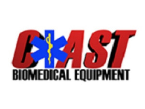 Coast Biomedical Equipment - Pharmacies & Medical supplies