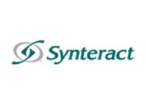 Synteract - Hospitals & Clinics
