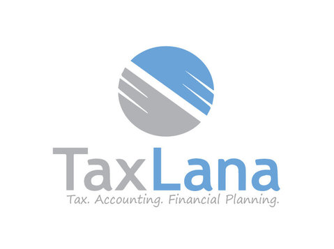 Taxlana - Tax advisors