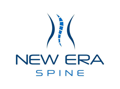 New Era Spine - Doctors
