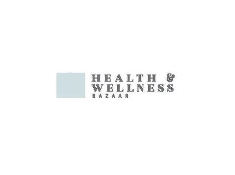 Health & Wellness Bazaar - Doctors