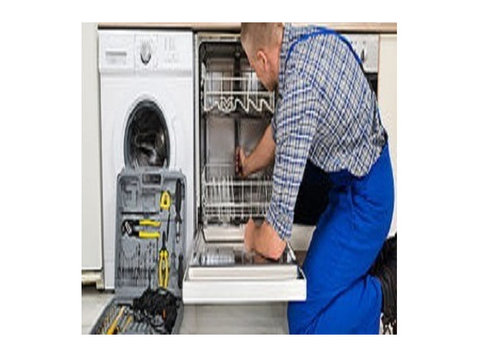 Appliances Repair Temecula - Electrical Goods & Appliances