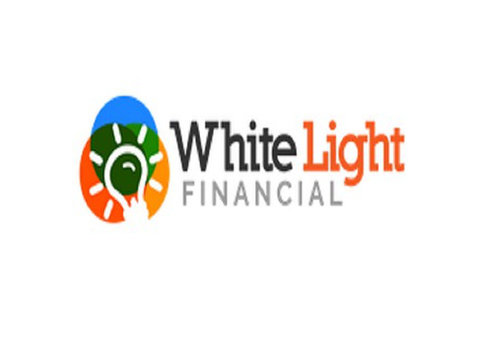 White Light Financial, Inc. - Financial consultants