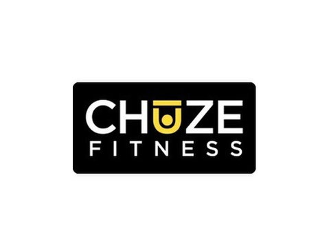 Chuze Fitness - Gyms, Personal Trainers & Fitness Classes