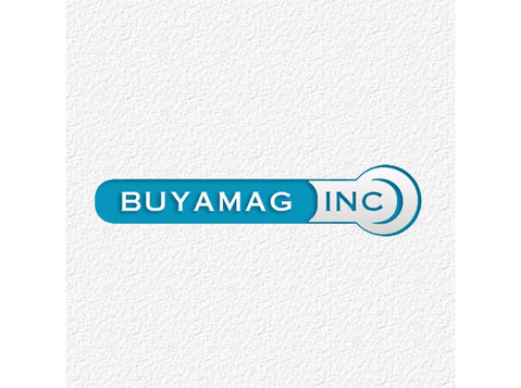 Buyamag Inc. - Health Education