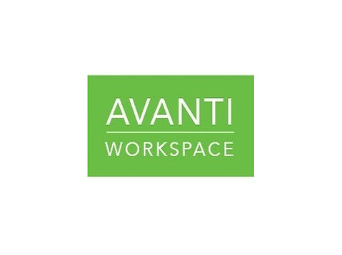 Avanti Workspace - Carlsbad - Office Space
