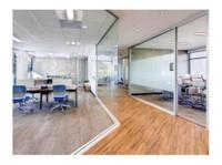 Avanti Workspace - Carlsbad (1) - Office Space