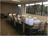 Avanti Workspace - Carlsbad (3) - Office Space