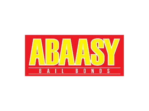 Abaasy Bail Bonds - Mortgages & loans