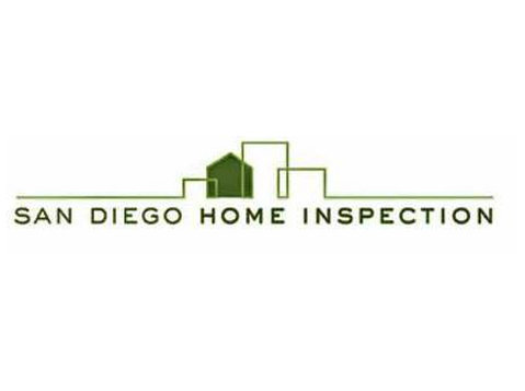 San Diego Home Inspection - Property inspection
