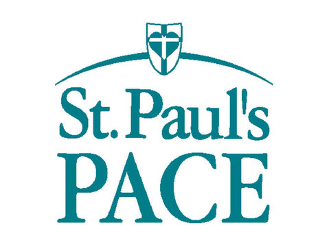 St. Paul's PACE - Medicina alternativa