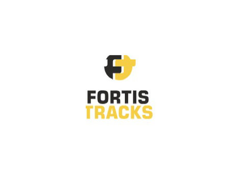 Fortis Tracks - Car Repairs & Motor Service
