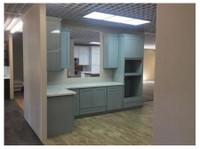 Unique Kitchen & Bath (3) - Carpenters, Joiners & Carpentry