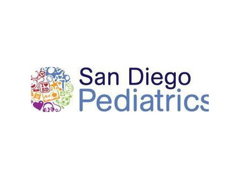 San Diego Pediatrics - Doctors