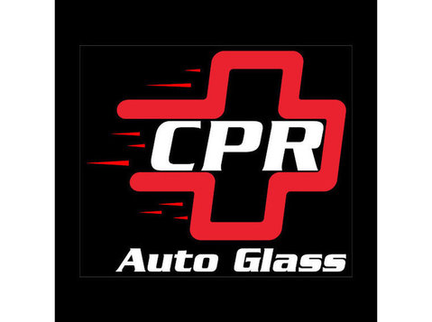 CPR Auto Glass Repair - Car Repairs & Motor Service
