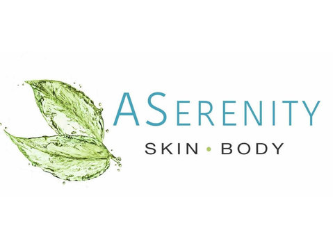 Aserenity Skin | Body - Beauty Treatments