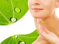 Aserenity Skin | Body (1) - Beauty Treatments