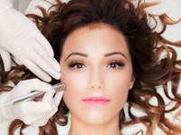 Aserenity Skin | Body (2) - Beauty Treatments