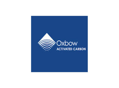 Oxbow Activated Carbon - Import/Export