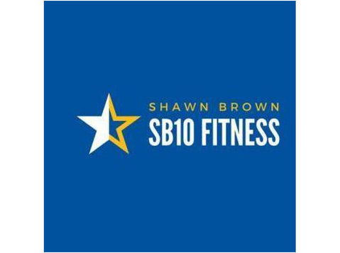 Sb10 Fitness Bootcamp San Diego - Gyms, Personal Trainers & Fitness Classes