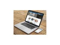 AE Design Co (2) - Consultancy