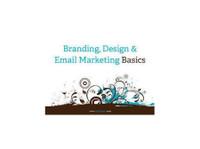 AE Design Co (6) - Consultancy