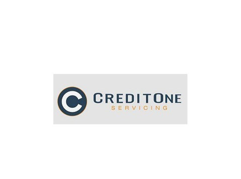 Credit One Servicing - Financial consultants