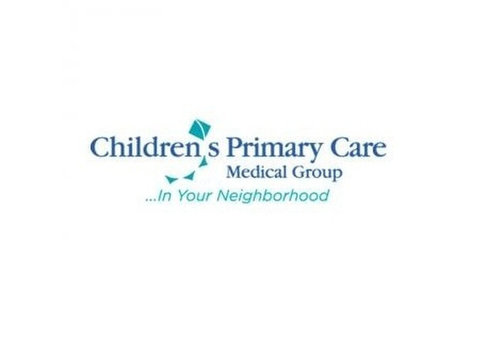 Childrens Primary Care - Doctors