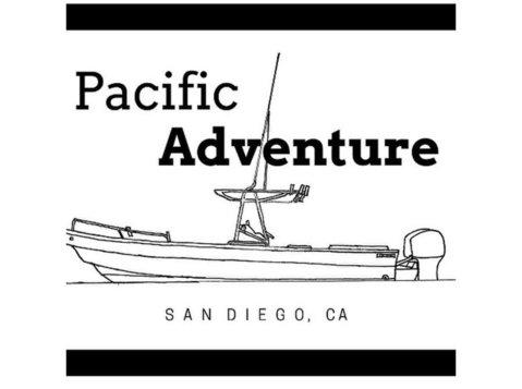 San Diego Fishing Charters - Fishing & Angling