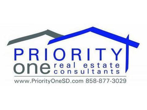 Priority One Real Estate Consultants - Estate Agents