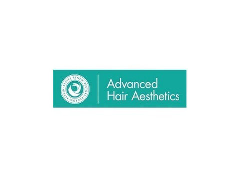 Advanced Hair Aesthetics - Hairdressers