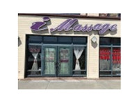 i Massage (2) - Spas