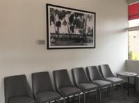 Perlman Clinic Chula Vista (2) - Hospitals & Clinics