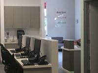 Perlman Clinic Chula Vista (3) - Hospitals & Clinics