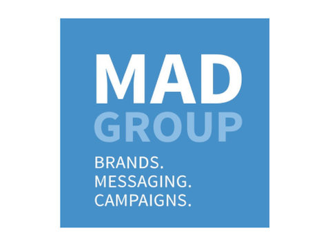 Mad Group - Advertising Agencies