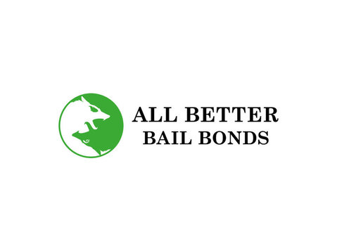 All Better Bail Bonds - Business & Networking