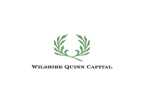 Wilshire Quinn Capital, Inc - Mortgages & loans