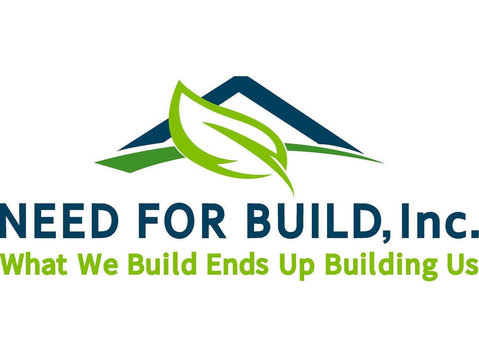 Need For Build Inc - Building & Renovation