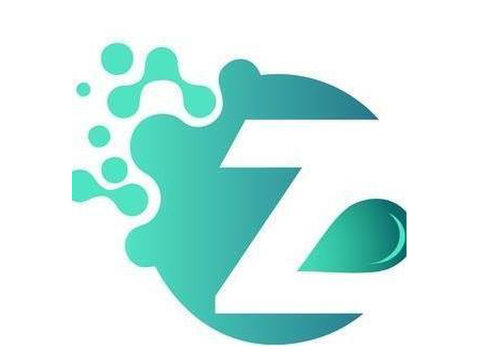 Zoklean - Cleaners & Cleaning services