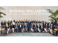 Gomez Trial Attorneys, Accident & Injury Lawyers (1) - Lawyers and Law Firms