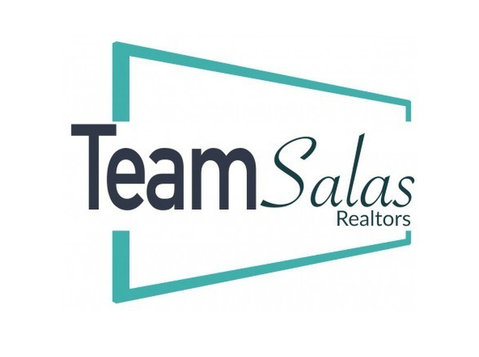 Team Salas Socal - Estate Agents