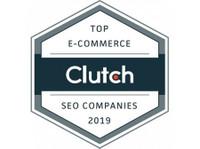 SEO Inc. (3) - Marketing & PR
