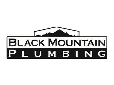 Black Mountain Plumbing Inc - Plumbers & Heating