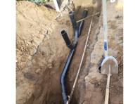 Encinitas Plumbing (2) - Plumbers & Heating
