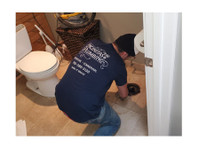 Encinitas Plumbing (3) - Plumbers & Heating